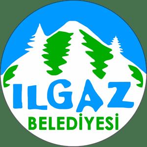 ılgaz belediyesi