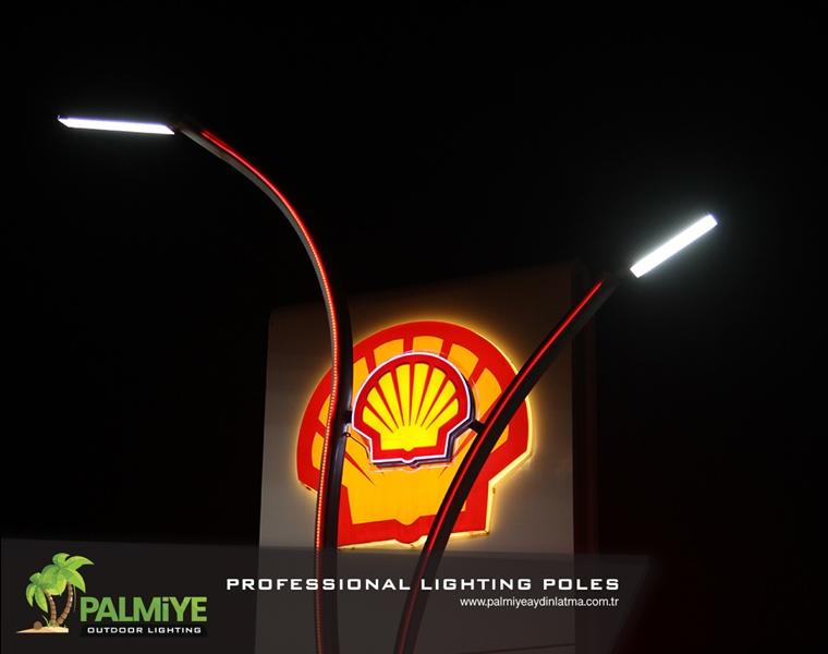 shell-istasyon-aydinlatma-direkleri